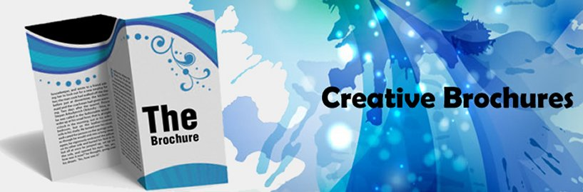 excelsis deo web designers and mobile application developers kochi